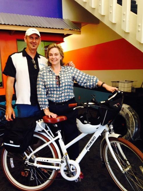 melissafoxblog, Melissa Fox, melissajoifox, Irvine Commissioner Melissa Fox, Melissa Fox for Irvine City Council