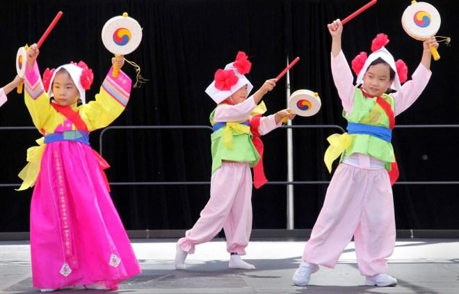06.iwn.koreanfestival.0523.cm