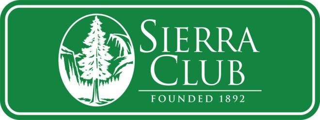 sierra club x2