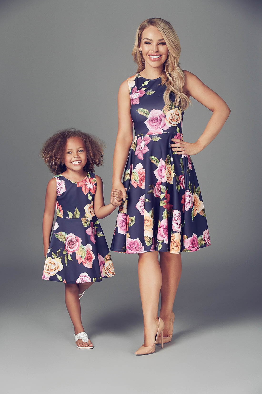 2124bd97051 The Katie Piper Mummy   Me Collection For Want That Trend