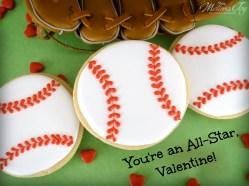 baseball-valentine