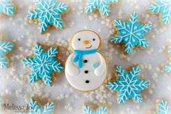 cute-snowman-cookies-by-melissa-joy