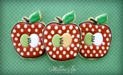 go-bo-apple-cookies