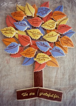gratitude-cookie-tree-by-melissa-joy
