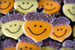 happy-acorn