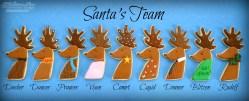 santas-reindeer-by-melissa-joy