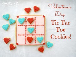 valentine-cookies-by-melissa-joy