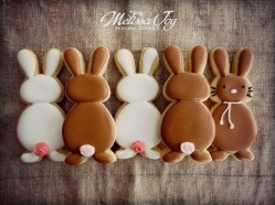 easy-bunnies