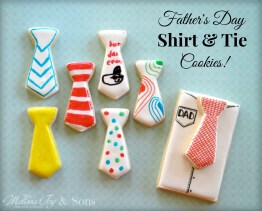 fathers-day-tie-cookies-by-melissa-joy-cookies