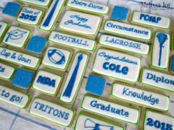 graduation-cookies