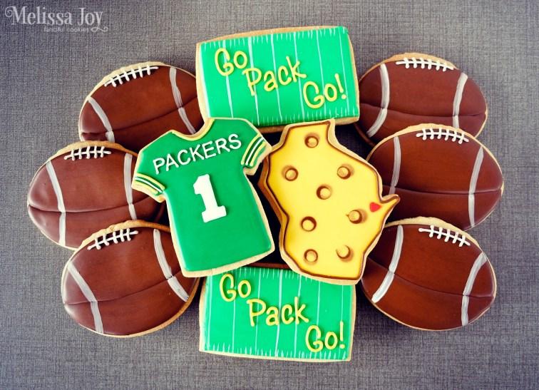 packer-set