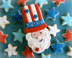 uncle-sam-cookie-by-melissa-joy