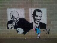 politicalgraffiti16