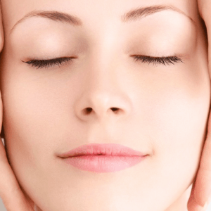 facial packages multiple pack