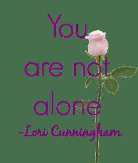 Lori Cunningham
