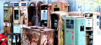 old gas pumps-6