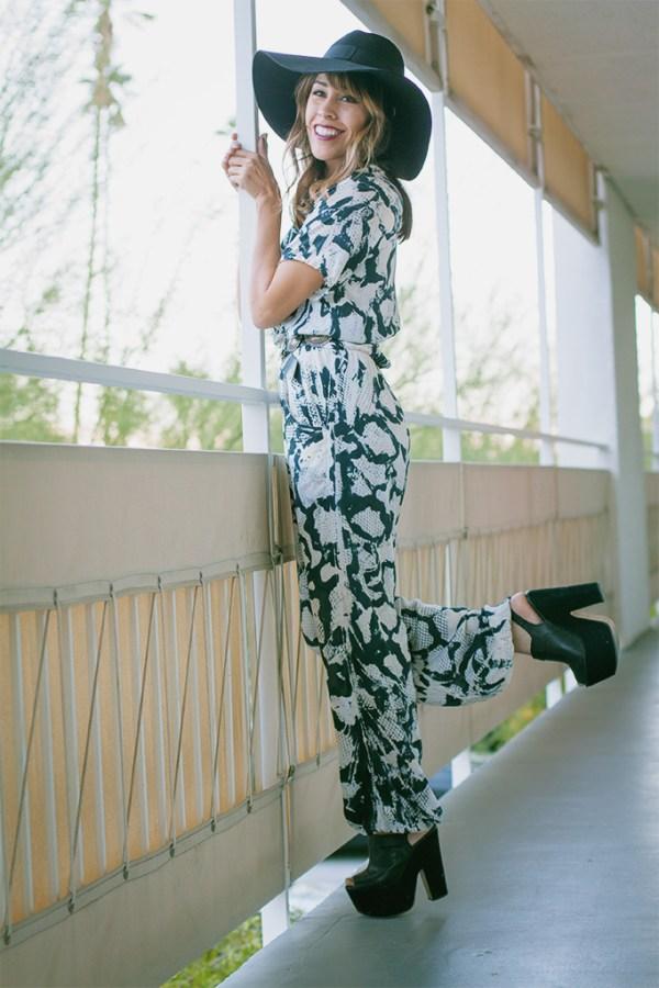 2014_12_03_FashionMuse_FrankVinyl_70s Groove_4