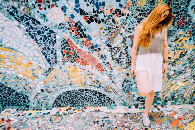 2015_06_29_FashionMuse_Coloreada_MosaicHouse_Venice_04