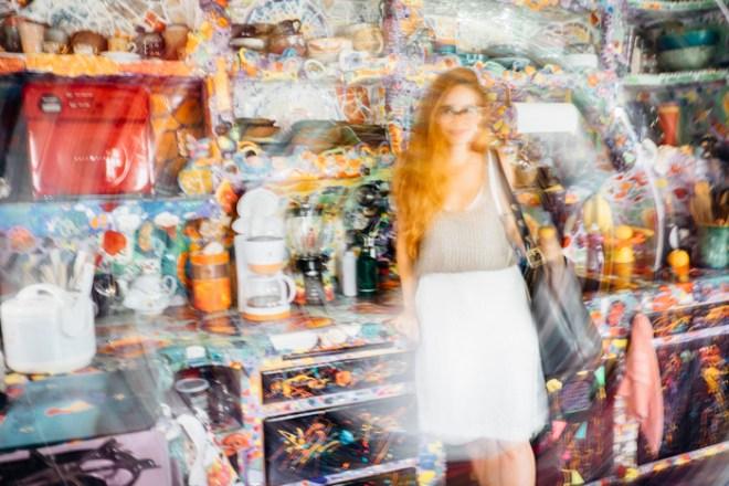 2015_06_29_FashionMuse_Coloreada_MosaicHouse_Venice_08