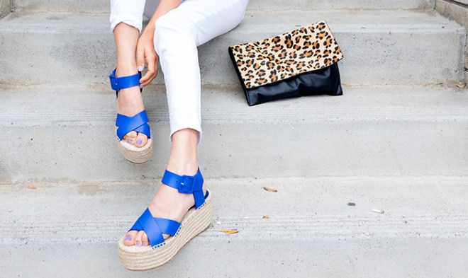 FrankVinyl_BlueShoes_03