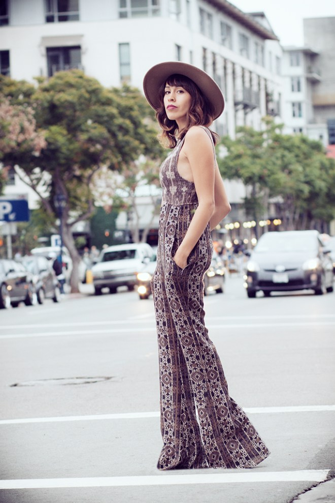MelissaMontoyaPhotography_FashionMuse_FrankVinyl_UrbanJungle_04