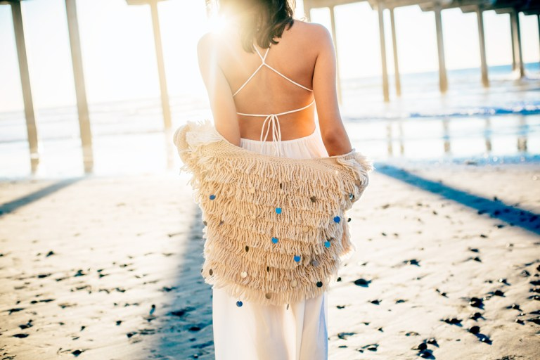 MelissaMontoyaPhotography_FashionMuse_FrankVinyl_GoldenGoddess_02_WEB