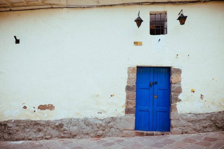 MelissaMontoyaPhotography_Travel_Cusco_002