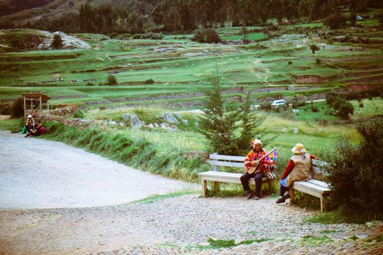 MelissaMontoyaPhotography_Travel_Cusco_06