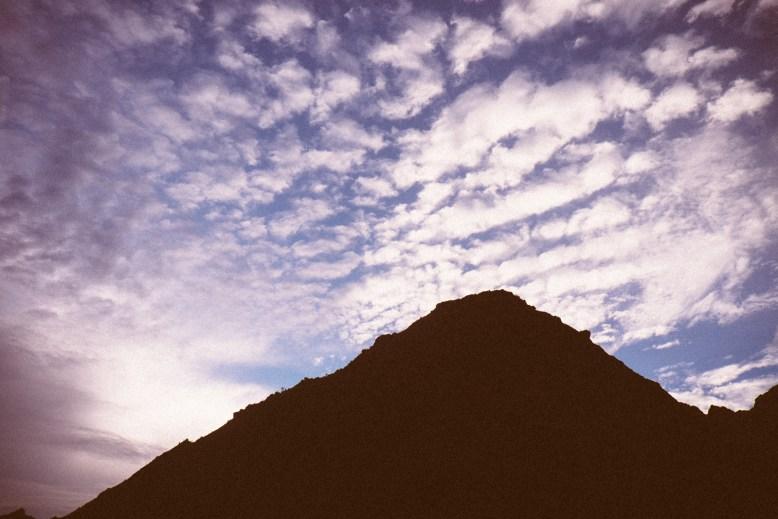 MelissaMontoyaPhotography_Travel_Peru_IncaTrail_Part2_02