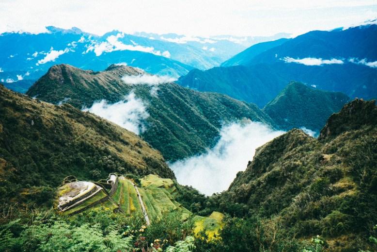 MelissaMontoyaPhotography_Travel_Peru_IncaTrail_Part2_07