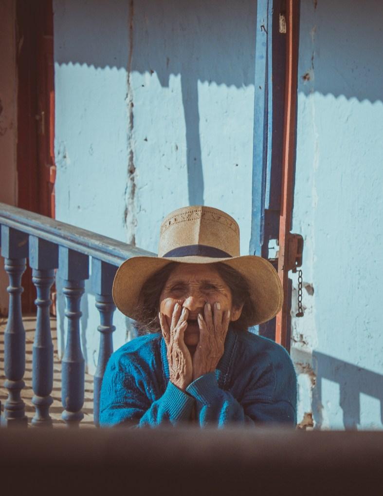peru-portraits-indigenous