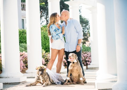 MelissaMontoyaPhotography_EngagementPhotos_GreenAcre_ScrippsBeach_Luis+Bella_4818_WEB