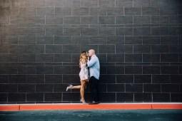 MelissaMontoyaPhotography_EngagementPhotos_GreenAcre_ScrippsBeach_Luis+Bella_5206_WEB