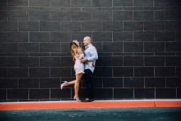 MelissaMontoyaPhotography_EngagementPhotos_GreenAcre_ScrippsBeach_Luis+Bella_5222_WEB