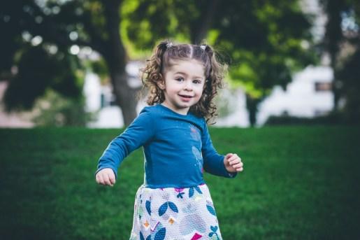 FAMILY photos: Roxbury Park Playground, Beverly Hills