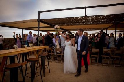 MelissaMontoyaPhotography_Weddings_2018_June_CuatroCuatros_4611_WEB
