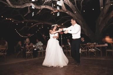 MelissaMontoyaPhotography_Weddings_2018_June_CuatroCuatros_4827_WEB