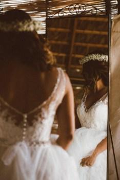 MelissaMontoyaPhotography_Weddings_2018_June_CuatroCuatros_4925_WEB