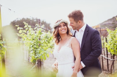 MelissaMontoyaPhotography_Weddings_2018_June_CuatroCuatros_5345_WEB