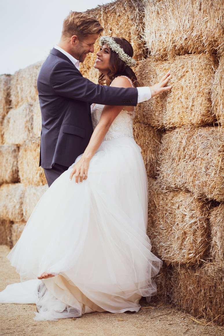 MelissaMontoyaPhotography_Weddings_2018_June_CuatroCuatros_5670-Edit_WEB