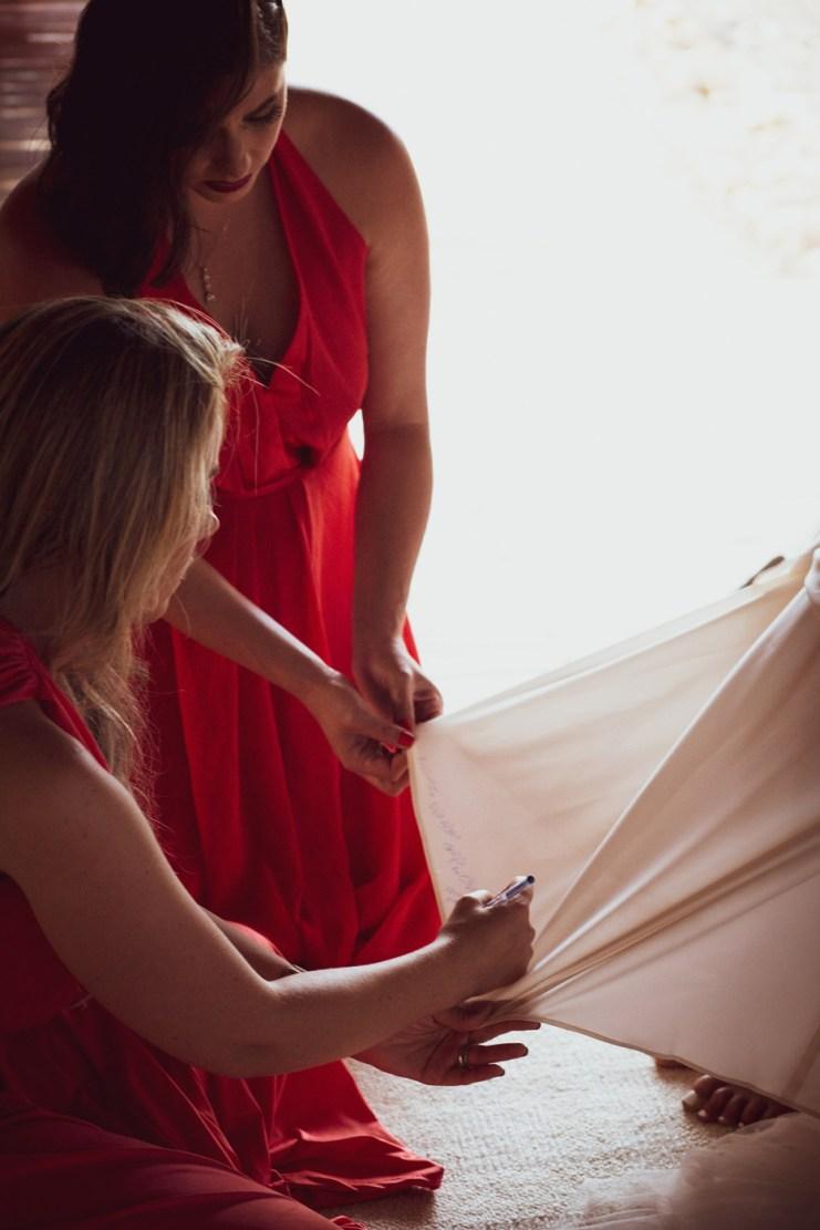 MelissaMontoyaPhotography_Weddings_2018_June_CuatroCuatros_5847_WEB