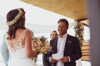 MelissaMontoyaPhotography_Weddings_2018_June_CuatroCuatros_5969_WEB