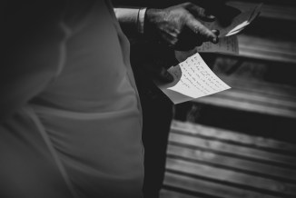 MelissaMontoyaPhotography_Weddings_2018_June_CuatroCuatros_DSC7845_WEB