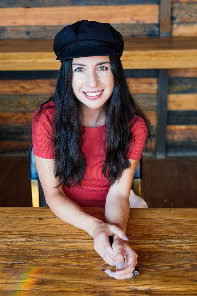 Melissa Montoya Photography