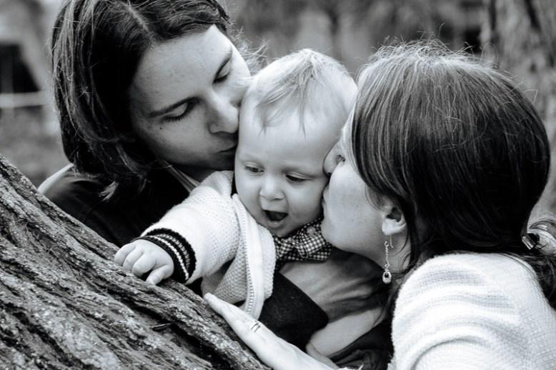 MelissaMontoyaPhotography_FAMILY_Lima_Reategui_0272-2