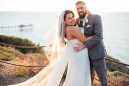 WEDDING photos: Martin Johnson House