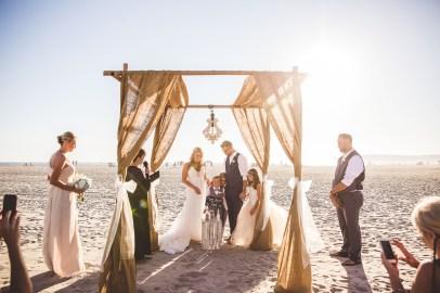 MelissaMontoyaPhotography_Weddings_2018_Oct_Coronado_Kayleigh+Jason-3808_WEB