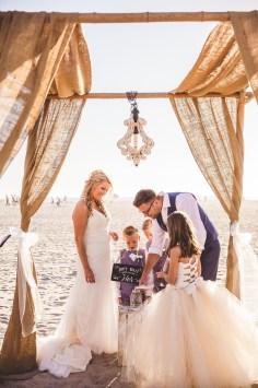 MelissaMontoyaPhotography_Weddings_2018_Oct_Coronado_Kayleigh+Jason-3821_WEB