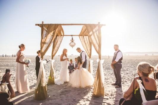 MelissaMontoyaPhotography_Weddings_2018_Oct_Coronado_Kayleigh+Jason-3826_WEB