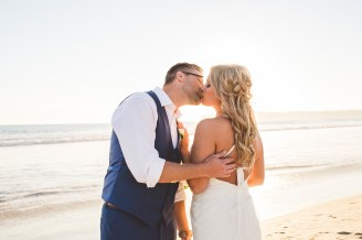 MelissaMontoyaPhotography_Weddings_2018_Oct_Coronado_Kayleigh+Jason-6383_WEB